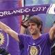 """Kaka: """"Hay más interés en la MLS que en la Liga"""""""