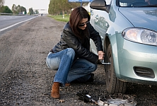 Todo lo que se debe saber sobre seguros de coche con franquicia