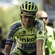 "Contador: ""He tratado de minimizar las pérdidas"""
