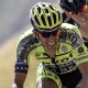 "Contador: ""Ha sido un día para sobrevivir"""