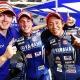 Pol Espargar� logra una hist�rica victoria para Yamaha en Suzuka