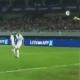 Casilla amargó con dos paradones el debut de Bacca con el Milan