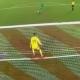 Casilla decidió la tanda parando... y marcando
