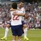 Kaká y Villa lideran el triunfo del equipo MLS en el All-Star