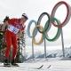 Almaty o Pekín, el gran dilema del COI para 2022