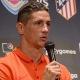"""Torres: """"Me quedan t�tulos por ganar y los quiero ganar aqu�"""""""