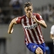 """Torres: """"Nuestro objetivo es prepararnos bien"""""""