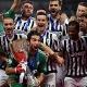 Mandzukic ya es decisivo para la Juventus