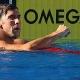 Phelps vuelve a marcar diferencias