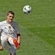 """Kovacic: """"El Madrid fue el primer equipo que conocí cuando era niño"""""""