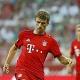 Müller puede hacer saltar el mercado