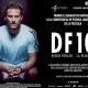 DF10, el documental de Diego Forlán