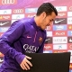 Pedro explica los motivos de su marcha al Chelsea
