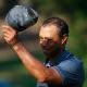 Tiger Woods recupera sensaciones en el torneo de Greensboro