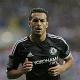 As� fue el gran debut de Pedro: gol y asistencia en media hora