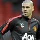 Valdés, rumbo a Turquía