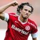 Diego Forlán reclama al Inter de Porto Alegre el pago de una deuda