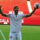 """Llorente: """"Mi primera opci�n siempre ha sido el Sevilla"""""""
