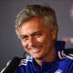 Mourinho, todo a 100