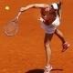 Sharapova se pierde el US Open por problemas en su pierna