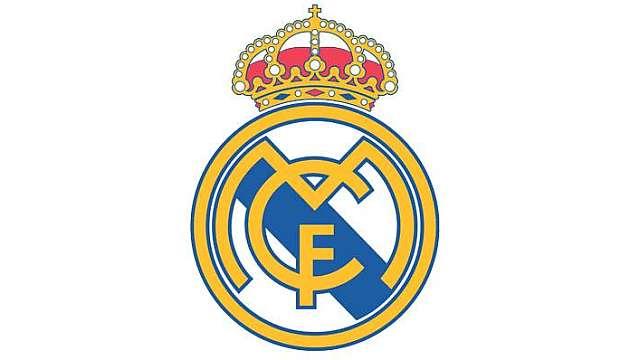 Real Madrid blame United