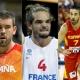 El Eurobasket de las ausencias