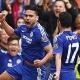 Falcao y Pedro, en la lista del Chelsea para la Champions