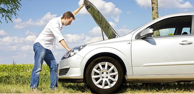 Todo sobre la cobertura de seguro de asistencia para tu coche