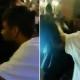 Piqué, increpado tras salir de fiesta por Gijón