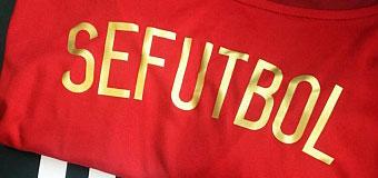 size 40 4ea50 7ec42 La Roja, de Adidas hasta 2026