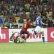Jordi Alba revive su gol más especial con La Roja