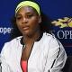 """Serena: """"Vinci jug� su mejor tenis como profesional"""""""
