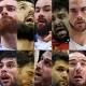 Espa�a-Grecia, la rivalidad m�s barbuda buscando la semifinal del Eurobasket 2015