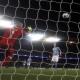 El golazo clásico de Di María que inauguró el marcador Champions