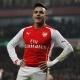 Alexis S�nchez, el mejor de su club pero sin goles