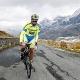 """Contador: """"Sólo seguiría en 2017 si tuviera un percance"""""""