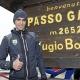 """Contador: """"Debi� de ser un palo gordo para De Gea"""""""