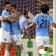 El New York City FC resucita sin Villa