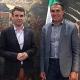 Scariolo critica las graves acusaciones del diario franc�s 'Le Monde'