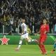 El gol de Morata trastoc� los planes de Unai Emery