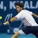 Feliciano L�pez y David Ferrer alcanzan las semifinales en Kuala Lumpur