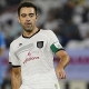 """Xavi: """"El Mundial de Qatar va a ser cómodo y bonito"""""""
