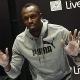 """Bolt: """"Si gano en los JJOO, estar� c�modo diciendo que soy una leyenda"""""""