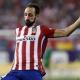 """Juanfran: """"Lo que hizo el Madrid lo hemos hecho nosotros mil veces"""""""