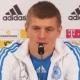 """Kroos: """"Hubo críticas exageradas, seremos candidatos al título"""""""