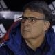 "Tata Martino: ""Tevez no puede reemplazar a Messi"""