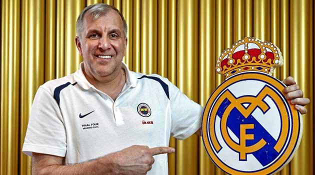 Las amenazas en la reválida del Real Madrid para seguir reinando en la Euroliga