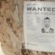 'La Bomba' Navarro está en busca y captura por la Euroliga