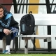 Otra Argentina sin Messi