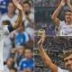 """El Madrid define a Ra�l: """"Leyenda"""""""